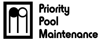 Priority Pool Maintenance